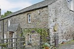 Отель Bideber Mill Cottage