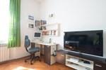 Apartment Adorma