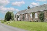 Отель Gilchristland Cottage