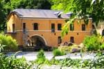 Le Moulin de Cherre