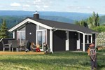 Апартаменты Holiday home St. Andreasberg 39