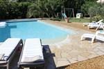 Villa Foncibelle