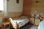 Отель Lilette Hotel La Vanoise