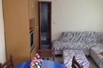Апартаменты Studio Stomorska