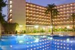 Отель Eurosalou & Spa