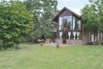 Апартаменты Chapel Cottage