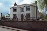 Гостевой дом Bongate House