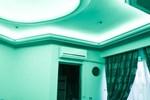 Отель Motel - Restaurant Leon