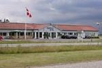 Отель Motel Egense Strand
