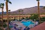 Garden Vista Hotel