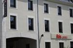 Отель Ibis Vitre Centre