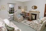 Отель Stables Cottage