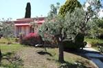 Villa les Collines de Nice