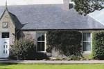 Отель Gladstone Cottage