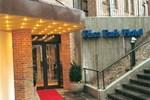 Отель Rica Park Hotel