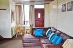 Отель Arches Cottage