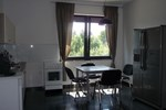 Апартаменты Ferienwohnung Germersheim
