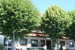 Hotel Zum Hirsch