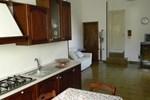 Апартаменты Abitare in Salento 4