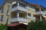 Апартаменты Apartment Ive