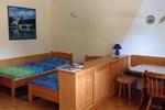 Апартаменты Apartments Maja
