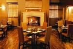 Отель Best Western Cwrt Bleddyn Hotel & Spa