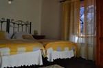 Отель ecofinca