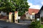 Гостевой дом Ubytování na Hájence