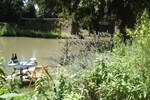 Апартаменты Cottage by the Canal du Midi
