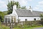 Апартаменты Smithy Cottage