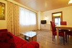 Appartements Tannenberg by Easy Holiday Appartements