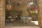 Мини-отель Chez Jasmin