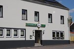 Отель Hotel-Restaurant Schwemlinger - Hof