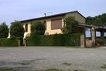 Гостевой дом Collebrunacchi