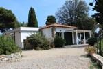 Villa Alpicella