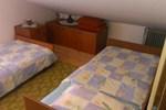 Apartment Bernardo