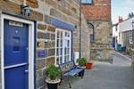 Апартаменты Potters Cottage