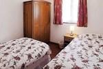 Отель Rookery Farm Cottage