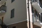 Апартаменты Casa Cappello