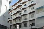 Апартаменты AtlanticSide