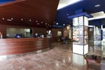 Отель Hotel Olympia Valencia
