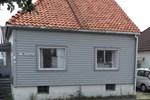 Апартаменты Stavanger Rental Pedersgata 137