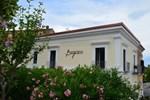 Мини-отель Borgo 800