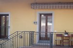 Bed and Breakfast Casa Gea