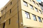 Apartamentos Porto Douro Ribeira