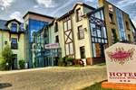 Fado Hotel Gorzów Wielkopolski
