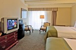 Отель Howard Johnson Inn - Newport Area Middletown