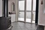Апартаменты Holiday home Filipstad 20
