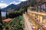 Отель Hotel Villa Dirce