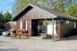 Ben Nevis Lodge